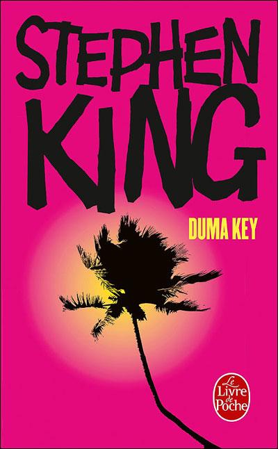 duma-key